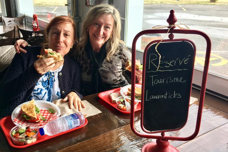 sandwich_a_la_tomate