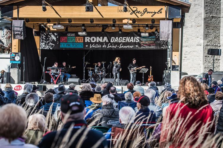 concerts_dagenais