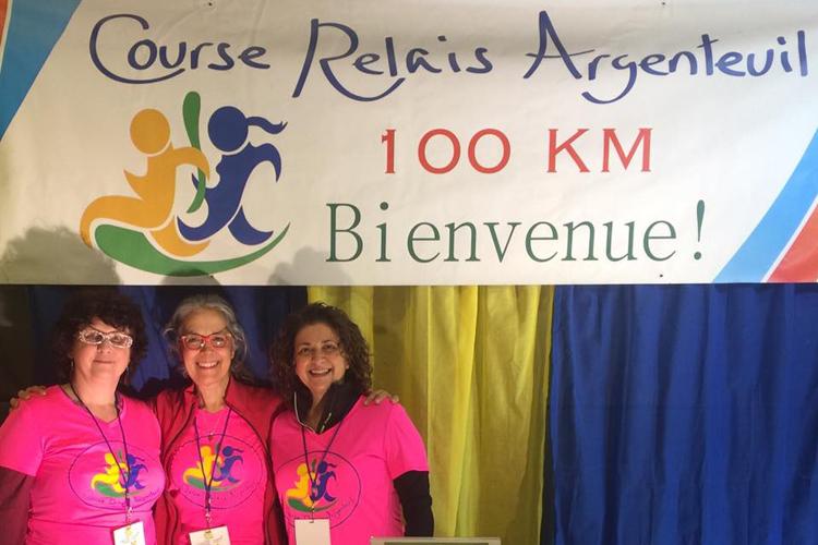 course_argenteuil