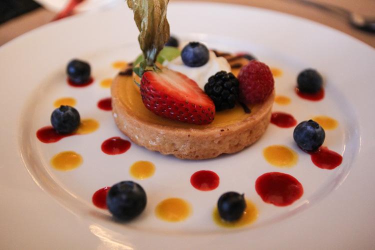 laurentides_auberge-de-la-tour_dessert_750x500